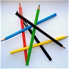 Pick Up Sticks jeu