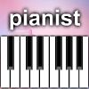 Pianist game
