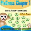 PicCross Kapitel1 Spiel