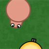 Piggy griep spel