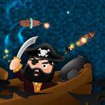 Piratebattle io joc