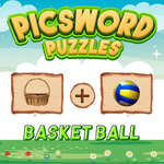 Picsword Puzzles game