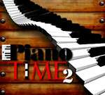 Piano Time 2 Html5 game