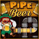 Pipe Beer game