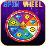 Pixel Gun Spin Wheel Earn Gems Coins game