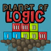Planet Of Logic game