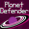 Planet Defender Spiel