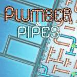 Plumber Pipes game