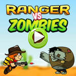 Play The Best Zombie Game Zombie Shooter