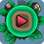 Planet Zombie juego