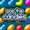 Pop les bonbons jeu