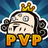 Criatura de bolsillo PVP juego