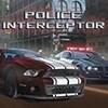 Interceptor del policía juego