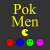 PokMen game