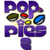 Pop Pies 2 jeu