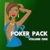 Poker Pack Vol 1 jeu