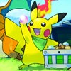 pokemon mystery puzzle game