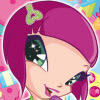 Pop Pixie bubbels spel