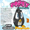 POPSY The Penguin game