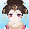 Princesa chino 3 juego