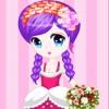 Bella principessa Royal gioco