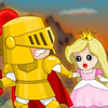 Princess Rescue game