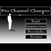 Cambiador de canales Pro juego