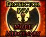 Védő IV-V játék