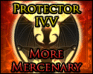 Protector IV V gioco