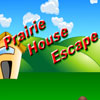 Prairie House Escape game