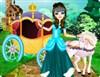 Couronne de princesse jeu