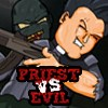Priest vs Evil game