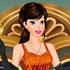 Principessa Ball Dress Up gioco