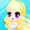Pretty Girls Wedding Dream game