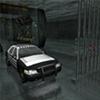 Puerta de la prisión juego