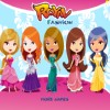 Princess Fashion game