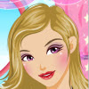 Prom Girl Dressup game