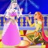 Princess Alice In Love game