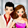 Prom Couple gioco