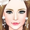 Princesse Bride Dress Up jeu