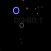 Prototipul B joc