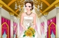 Princess Irenes Royal Wedding game