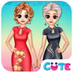 Princesse Cheongsam Shanghai Mode jeu