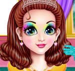 Princess Royal Ball jeu