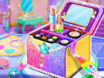 Pretty Box Bakery Game juego
