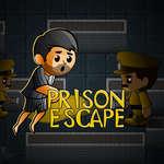 Fuga de la prisión juego