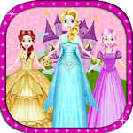 Princess Star II game