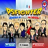 PS FIGHTER game