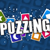 Puzzing Level Pack game