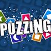 Puzzing Levelpaket Spiel